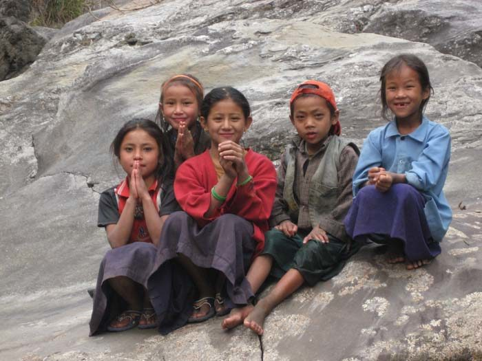 children_of_sarawasi