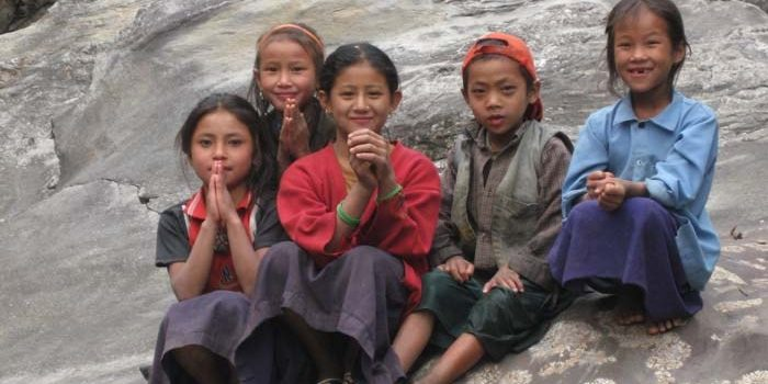 children_of_sarawasi
